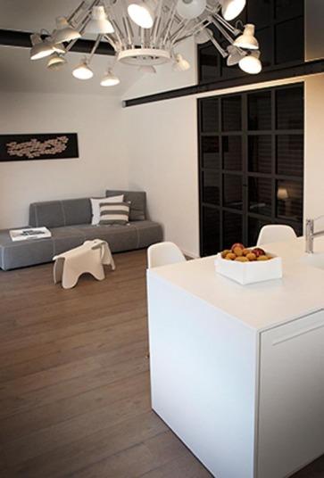 Progettare casa Portovenere.