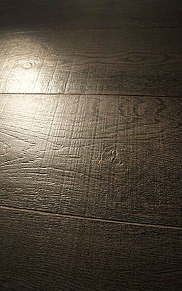 Piano tavolo legno.