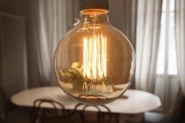 Illuminazione per la casa La Spezia.