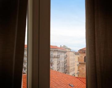 Arredare appartamento La Spezia.