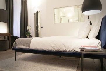 Arredare Bed and Breakfast La Spezia.