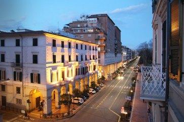 Case vacanze e appartamenti La Spezia.