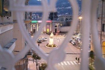 Arredare appartamenti a La Spezia.