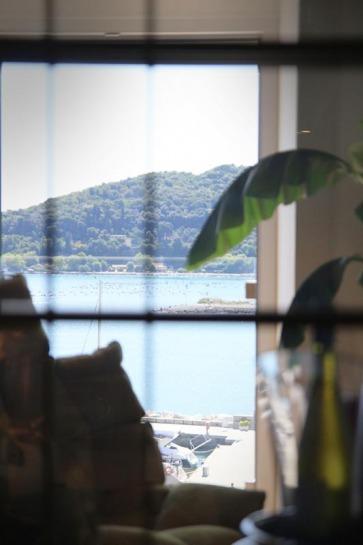 Arredare appartamenti con gusto a la Spezia.