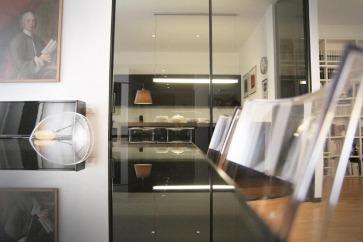Arredamento design La Spezia.