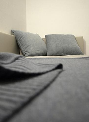 Cuscini arredamento per la casa.