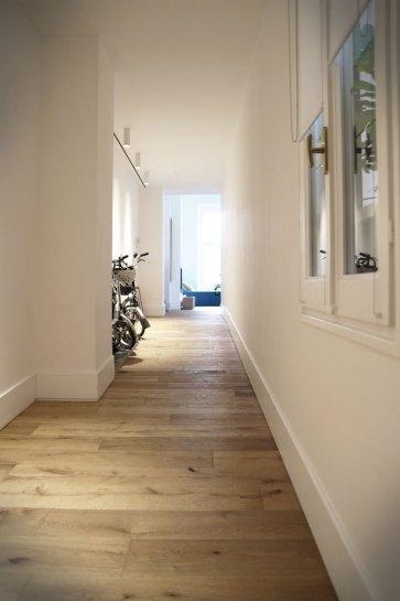 Appartamento La Spezia.