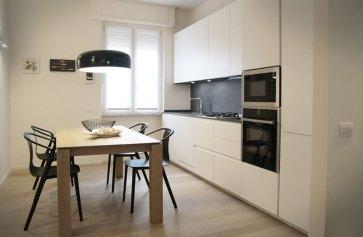 Cucina Arrital AK_Project