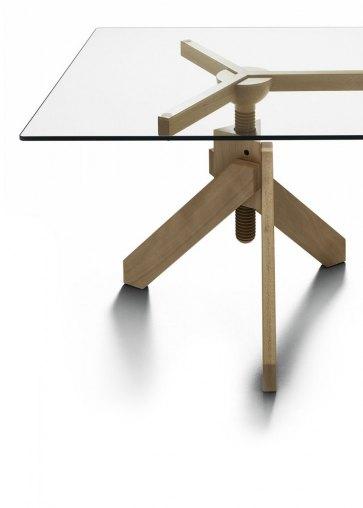 20160401-1571-depadova-tavoli-vidun-intro