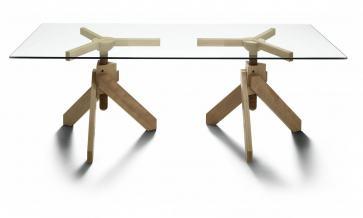 20170213-6339-depadova-tavoli-vidun-corpo-01