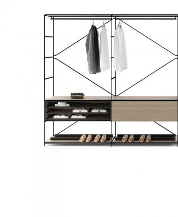 R.I.G.-Modules-wardrobe-3-1