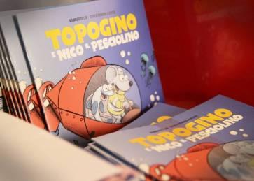 Topogino-11