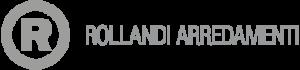 logo rollandi