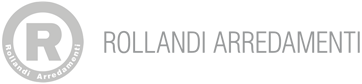 Rollandi Arredamenti Logo